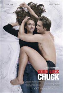 Good.Luck.Chuck.2007.1080p.BluRay.DTS-ES.L4.1.x264-CtrlHD ~ 10.1 GB