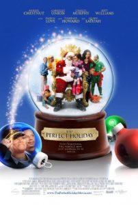 The.Perfect.Holiday.2007.1080p.AMZN.WEB-DL.DDP5.1.x264-ABM ~ 9.3 GB