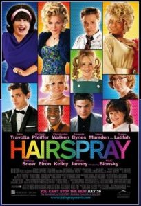 Hairspray.2007.1080p.BluRay.REMUX.VC-1.DTS-HD.MA.7.1-EPSiLON ~ 17.8 GB