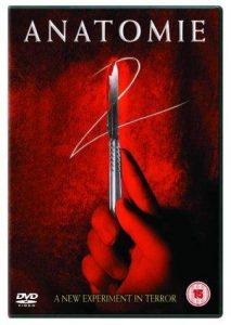Anatomy.2.2003.1080p.Blu-ray.Remux.AVC.DTS-HD.MA.5.1-KRaLiMaRKo ~ 17.1 GB