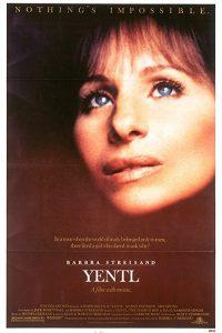 Yentl.1983.Extended.Cut.1080p.Blu-ray.Remux.AVC.DTS-HD.MA.5.1-KRaLiMaRKo ~ 26.0 GB