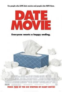Date.Movie.2006.1080p.AMZN.WEB-DL.DDP5.1.H.264-monkee ~ 7.0 GB