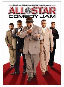 All.Star.Comedy.Jam.2009.1080p.Netflix.WEB-DL.DD5.1.x264-QOQ ~ 4.9 GB