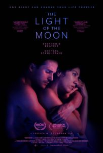 The.Light.of.the.Moon.2017.1080p.WEB-DL.DD5.1.H264-CMRG ~ 3.3 GB