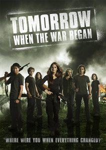 Tomorrow.When.The.War.Began.2010.BluRay.1080p.DTS-HD.MA.5.1.AVC.REMUX-FraMeSToR ~ 20.8 GB