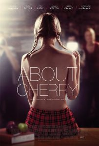 About.Cherry.2012.720p.BluRay.DTS.x264-TayTO ~ 4.3 GB