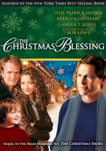 The.Christmas.Blessing.2005.1080p.BluRay.x264-iFPD ~ 6.6 GB