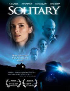 Solitary.2009.1080p.Amazon.WEB-DL.DD+5.1.H.264-QOQ ~ 2.4 GB