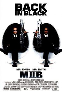 Men.in.Black.II.2002.UHD.BluRay.2160p.TrueHD.Atmos.7.1.HEVC.REMUX-FraMeSToR ~ 38.7 GB