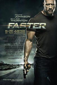 Faster.2010.1080p.BluRay.x264-EbP ~ 11.4 GB