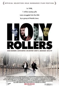 Holy.Rollers.2010.1080p.Blu-ray.Remux.AVC.DD.5.1-KRaLiMaRKo ~ 12.7 GB