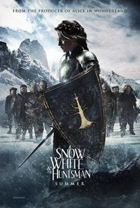 Snow.White.and.the.Huntsman.2012.Theatrical.Cut.UHD.BluRay.2160p.DTS-X.7.1.HEVC.REMUX-FraMeSToR ~ 47.4 GB