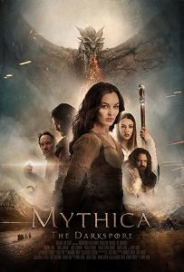 Mythica.The.Darkspore.2015.1080p.AMZN.WEB-DL.DD+5.1.H.264-SiGMA ~ 7.6 GB