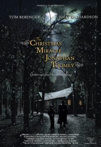 The.Christmas.Miracle.Of.Jonathan.Toomey.2007.1080p.BluRay.x264-BRMP ~ 7.9 GB
