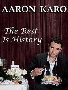 Aaron.Karo.The.Rest.is.History.2010.1080p.Amazon.WEB-DL.DD+2.0.x264-QOQ ~ 5.6 GB