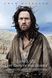 Last.Days.in.the.Desert.2015.1080p.BluRay.x264-WaLMaRT ~ 6.6 GB