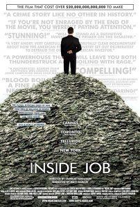 Inside.Job.2010.BluRay.1080p.DTS-HD.MA.5.1.AVC.REMUX-FraMeSToR ~ 22.2 GB