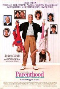 Parenthood.1989.1080p.BluRay.REMUX.VC-1.DTS-HD.MA.5.1-EPSiLON ~ 28.8 GB