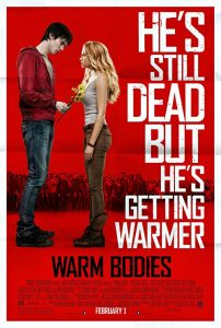 [BD]Warm.Bodies.2013.2160p.UHD.Blu-ray.HEVC.TrueHD.7.1-WhiteRino ~ 85.89 GB