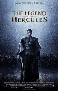 The.Legend.of.Hercules.2014.UHD.BluRay.2160p.TrueHD.Atmos.7.1.HEVC.REMUX-FraMeSToR ~ 54.8 GB