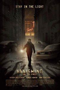 Vanishing.On.7th.Street.2010.1080p.BluRay.DTS.x264-HDMaNiAcS ~ 5.8 GB