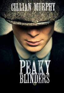 Peaky.Blinders.S04.1080p.BluRay.x264-SHORTBREHD ~ 26.2 GB