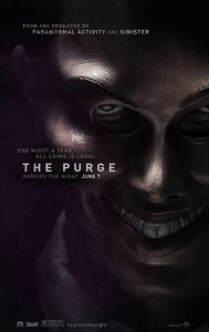The.Purge.2013.UHD.BluRay.2160p.DTS-X.7.1.HEVC.REMUX-FraMeSToR ~ 52.7 GB