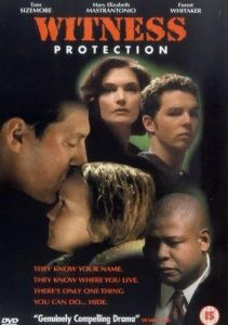 Witness.Protection.1999.1080p.AMZN.WEB-DL.DD+2.0.H.264-SiGMA ~ 6.5 GB