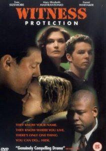Witness.Protection.1999.1080p.AMZN.WEB-DL.DD+2.0.H.264-SiGMA ~ 6.5 GB