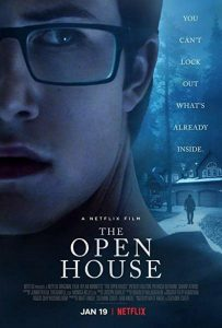 The.Open.House.2018.1080p.NF.WEB-DL.DD5.1.H.264-SiGMA ~ 2.6 GB