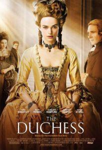 The.Duchess.2008.1080p.BluRay.REMUX.AVC.TrueHD.5.1-EPSiLON ~ 31.2 GB