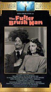 The.Fuller.Brush.Man.1948.1080p.WEB-DL.DD+2.0.H.264-SbR ~ 9.3 GB