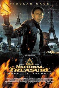 National.Treasure.Book.of.Secrets.2007.RERiP.1080p.BluRay.x264-WiKi ~ 16.5 GB