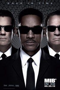 Men.in.Black.3.2012.UHD.BluRay.2160p.TrueHD.Atmos.7.1.HEVC.REMUX-FraMeSToR ~ 41.1 GB