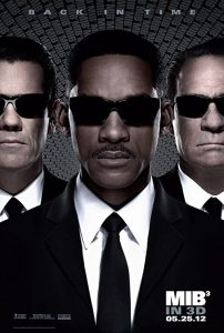 [BD]Men.in.Black.3.2012.2160p.UHD.Blu-ray.HEVC.TrueHD.7.1-WhiteRhino ~ 54.30 GB