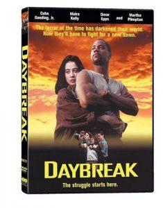 Daybreak.1993.1080p.AMZN.WEB-DL.DD+2.0.H.264-SiGMA ~ 5.3 GB