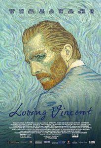 Loving.Vincent.2017.BluRay.1080p.x264.DTS-HD.MA.5.1-HDChina ~ 7.9 GB