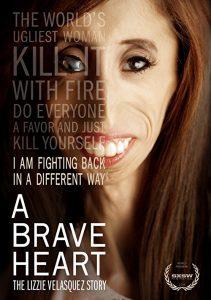 A.Brave.Heart-The.Lizzie.Velasquez.Story.(2016).1080p.Amazon.WEB-DL.DD+.5.1.x264-TrollHD ~ 6.4 GB