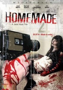 Home.Made.2008.720p.WEBRip.x264-iNTENSO ~ 2.7 GB