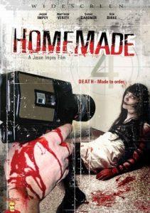 Home.Made.2008.720p.WEBRip.x264-iNTENSO ~ 2.7 GB