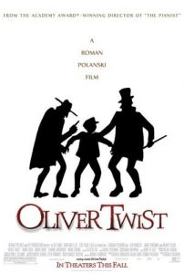 Oliver.Twist.2005.1080p.BluRay.REMUX.AVC.DTS-HD.MA.5.1-EPSiLON ~ 28.9 GB