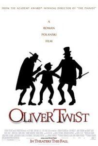 Oliver.Twist.2005.1080p.BluRay.REMUX.AVC.DTS-HD.MA.5.1-EPSiLON ~ 28.9 GB