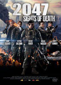 2047.Sights.of.Death.2014.1080p.NF.WEB-DL.DD5.1.H.264-SiGMA ~ 1.7 GB