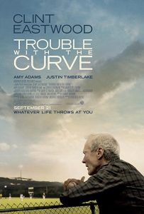 Trouble.with.the.Curve.2012.1080p.Blu-ray.Remux.AVC.DTS-HD.MA.5.1-KRaLiMaRKo ~ 22.2 GB