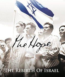 The.Hope-The.Rebirth.of.Israel.2015.1080p.Blu-ray.Remux.AVC.DD.2.0-KRaLiMaRKo ~ 24.7 GB