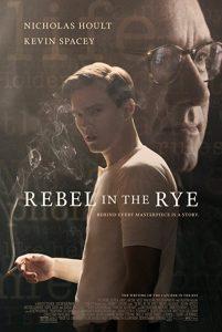 Rebel.in.the.Rye.2017.720p.BluRay.x264-WiKi ~ 5.7 GB