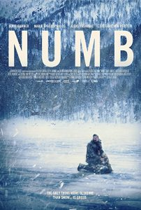 Numb.2015.720p.BluRay.x264-RUSTED ~ 4.4 GB