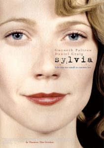 Sylvia.2003.1080p.AMZN.WEB-DL.DDP5.1.x264-monkee ~ 10.4 GB