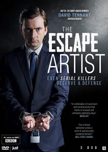 The.Escape.Artist.S01.1080p.AMZN.WEB-DL.DD+5.1.H.264-SiGMA ~ 16.2 GB