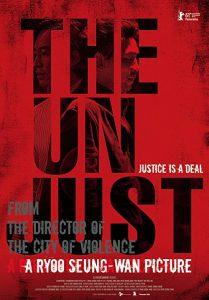 The.Unjust.2010.720p.BluRay.DD5.1.x264-EbP ~ 9.6 GB